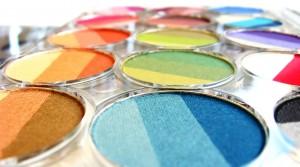 Zakupy kosmetyczne w sklepach online