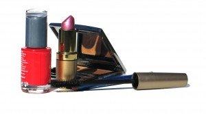 Testowanie kosmetyków