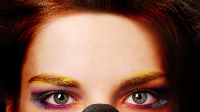 Puder Max Factor Creme Puff – kosmetyczny bestseller na każdą okazję