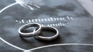 Prezenty dla małżonek, narzeczonych i partnerek