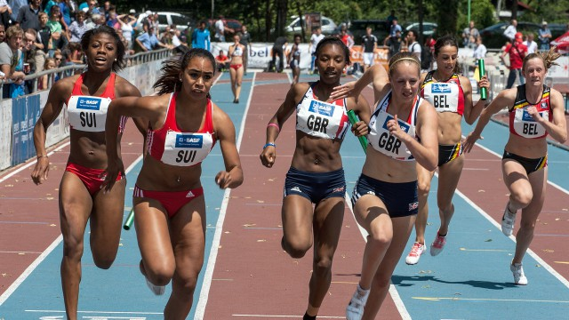 Sportowy styl dla kobiet