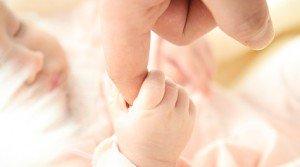Skóra dziecka – skuteczna pielęgnacja