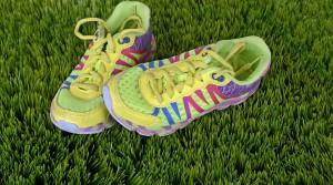Jakie buty sportowe kupić?
