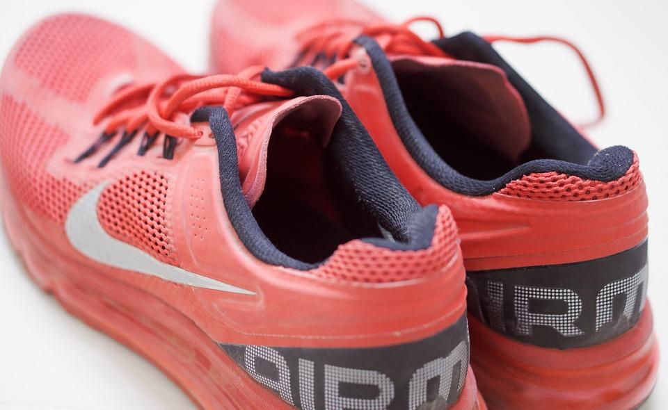 Dobór buta do dyscypliny