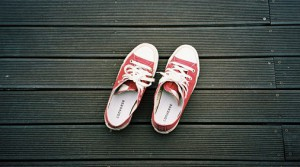 Buty dla prawdziwych profesjonalistów