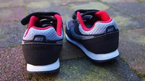 Idealne buty markowe