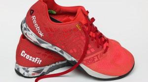 Sportowe i dobrze wyglądające buty