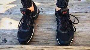 Markowe buty w świetnej cenie