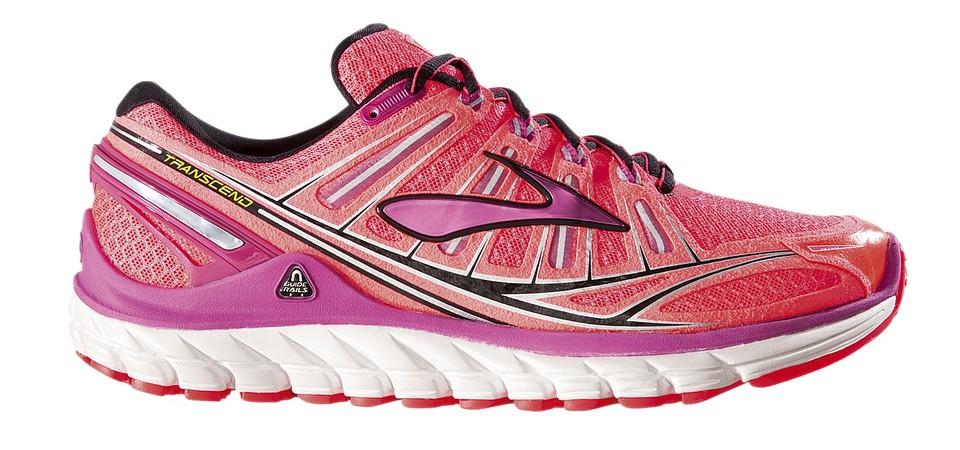 Markowe buty dla kobiet
