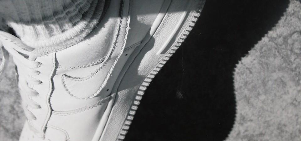 Jedne z najpopularniejszych butów