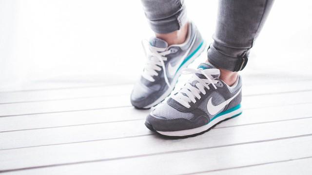 Jak kupić buty Nike Air Max?