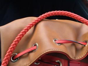 Jaką torebkę kupić?