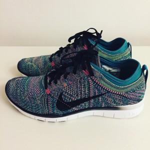Gdzie kupować idealne buty sportowe?