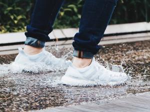 Na czym teraz skupiają się producenci obuwia?