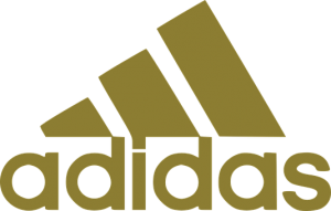 Gdzie kupować markowe produkty Adidas?