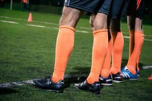 Buty sportowe o konkretnym przeznaczeniu