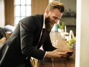 Mężczyźni często nie zwracają uwagi na jakość wykonania bielizny