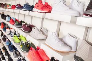 Umiejętność kupowania butów jest bardzo istotna