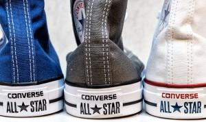 Czy używanie oryginalnych butów ma sens?
