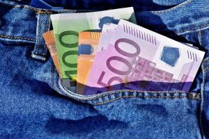 Czego oczekiwać po rachunku bankowym