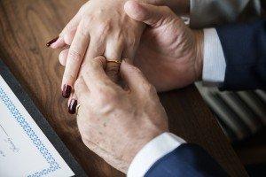 Idealne zaręczyny – o czym należy pamiętać?