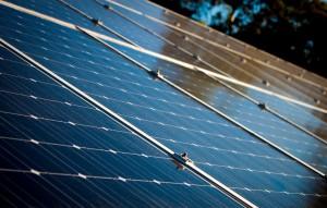 Dlaczego warto inwestować w solary?