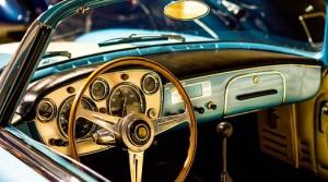 Ubezpieczenie AC – czyli co należy wiedzieć o Autocasco?