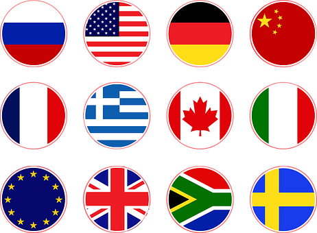 Wyjazdy językowe - nauka i zabawa w najlepszej formie!