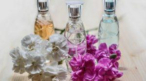 Magiczny świat perfum Paco Rabanne