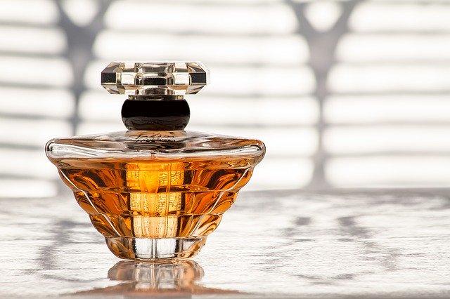 Wyjątkowe perfumy dla każdej kobiety
