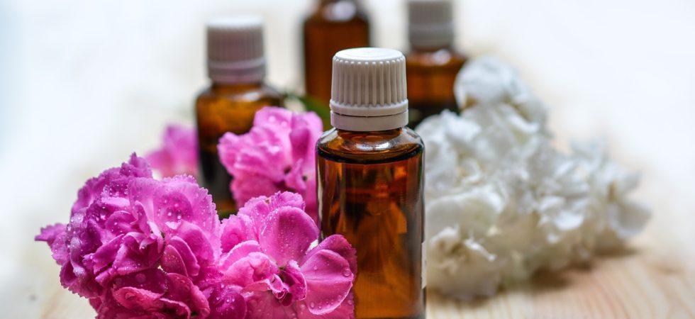 Jakie perfumy wybrać?