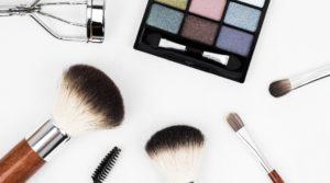 Idealne kosmetyki do makijażu